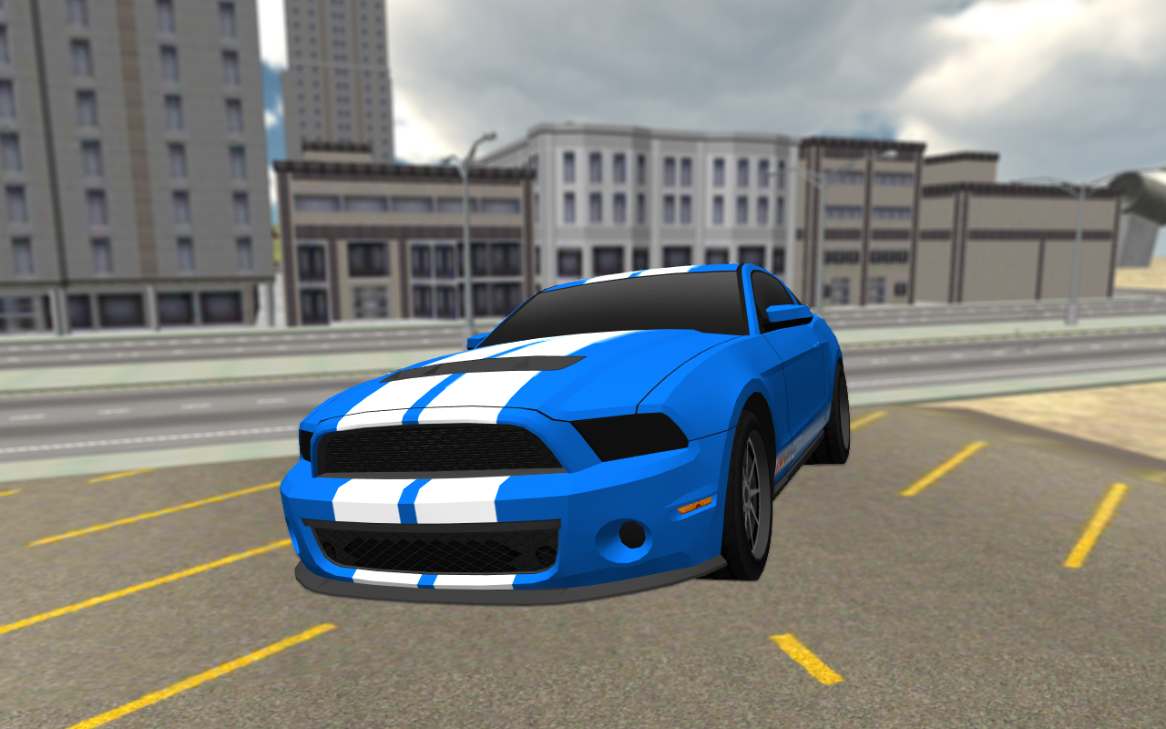 Race Car Driving Android Apps On Google Play
