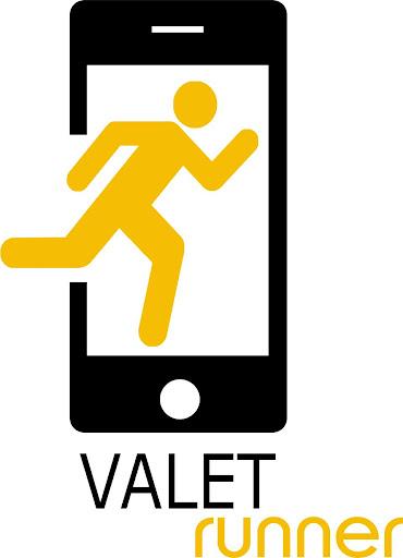 Valet Runner