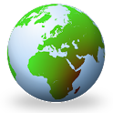 Offline Map Vancouver, Canada logo