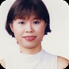Jessie Tan Real Estate icon