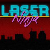 Laser Ninja