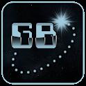 Gravity Burst Lite logo