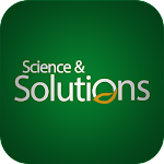 Science & Solutions