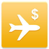 SAP Travel Expense Report