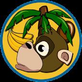 Climber Monkey
