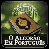 Alcorão Grátis em Português