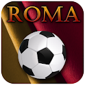 Rome 2010/2011 logo