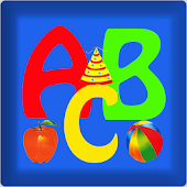 ABC Time