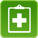 Healthmemo - eHealth Records icon