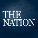 THE NATION (Thailand) icon