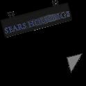 SHC Sears/Kmart work schedule icon