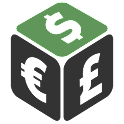 Currency Converter CConverter icon
