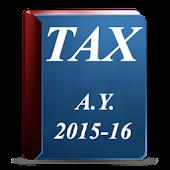 E - Taxation