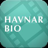 Havnar Bio
