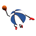 Basketball News - Duke Edition icon