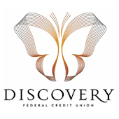 Discovery FCU Mobile