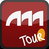 Cahors Tour