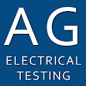 AGELECTRICALTESTING logo