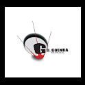 GD Goenka Agra