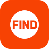 App Shopping Search by TheFind APK for Windows Phone
