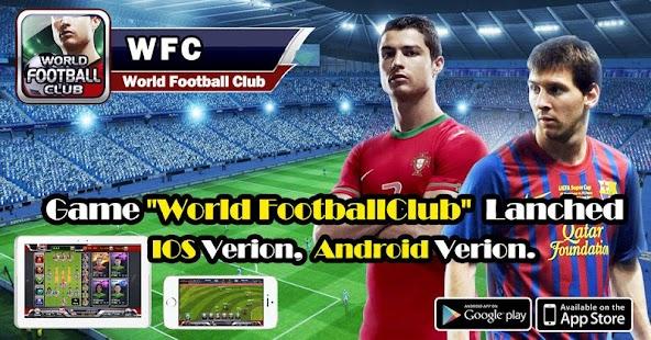 World Football Club