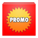 CATALOAGE PROMO icon