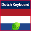 Dutch Keyboard icon