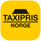 Taxipris Norge