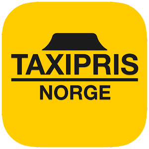 android apps norge Trondheim