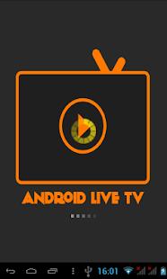 Tv nexgtv download live