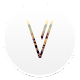Volcan - CM12 Theme v1.0.1