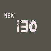 NEW i30 클럽