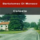 Celeste - English Version icon