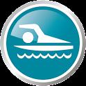 Georgia Tide Times icon