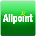 Allpoint® - Surcharge-Free ATM