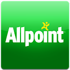Allpoint - Surcharge-Free ATM icon