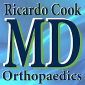 Ricardo Cook, MD