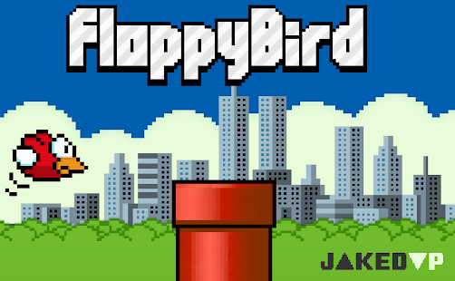 Floppy Bird: New Season