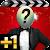 Plus Video Vol.1 ( plugin app) file APK for Gaming PC/PS3/PS4 Smart TV