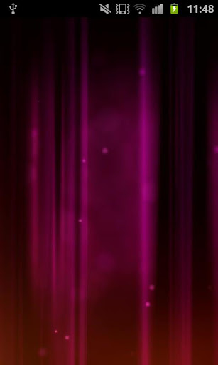 Abstract Live Walpaper 318