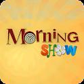 Morning Show RedeTV