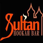 Sultan Hookah Bar