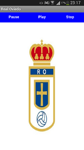 Real Oviedo himno