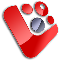 forms 2 mobile icon
