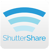 ShutterShare