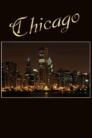 Chicago Tourism Guide