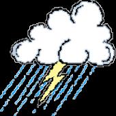 Weather Teller