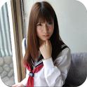 JK制服写真集アプリ icon