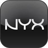 NYX Cosmetics Mobile