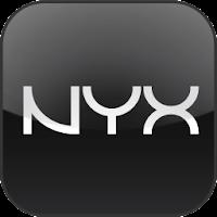 NYX Cosmetics Mobile 1.0.1